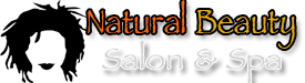 Natural Beauty Salon & Spa