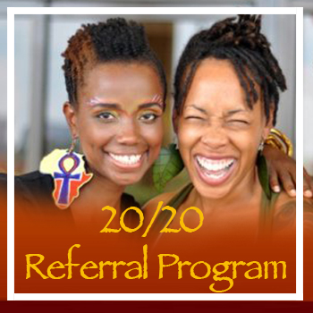 20/20 referral